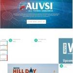 auvsi website