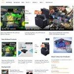 GensTattu Blog