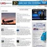 UAS Magazine