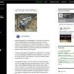Detroit Drone Blog