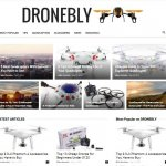 DroneBly Blog