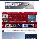 Shepard Media Website