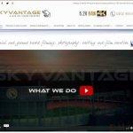 Skyvantage Blog