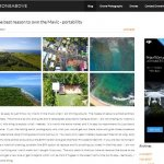 DroneAbove Blog