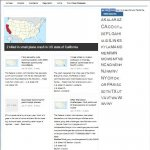 FAA Daily