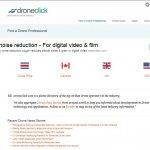 DroneClick Blog