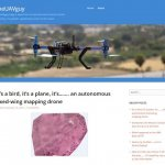 TheUAVguy Site