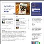 VideoUniversity Site