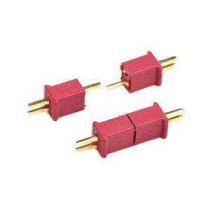 Deans Mini Connectors