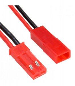 JST Connectors