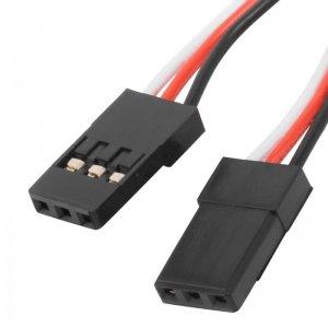 Servo Plugs Connectors