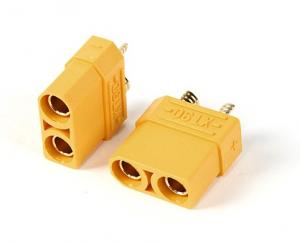 XT90 Connectors