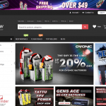 Best Place to Buy Lipo Batteries