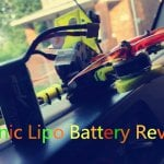 Ovonic lipo battery reviews