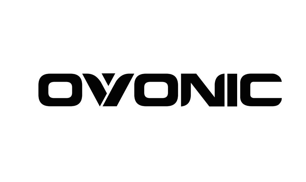 Ovonic 2018: A Year In Review