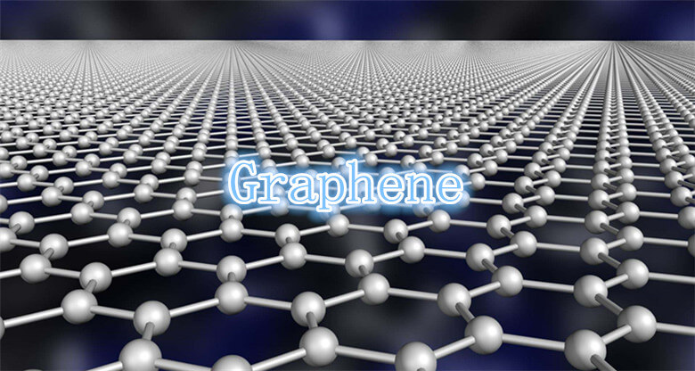 What is graphene and the pros and cons of graphene batteries